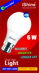 Ishine led bulbs