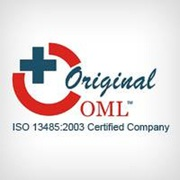Manufacturer and Exporters of high quality  medical products
