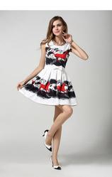 Women's Online Shopping - EnjoyBazaar.in