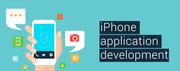 iOS app development training courses in Mohali
