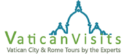 Private Tours of Vatican City and Tickets to Vatican City