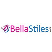 Grand Opening with Bella Stiles