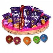 Online Diwali Gifts delivery Delhi