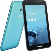 Asus Fonepad 7 FE170CG-6DO14A (K012) Tablet