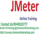 Latest JASPERSOFT Trainer at Pune
