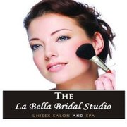 La Bella Bridal Studio - Salon in Mohali