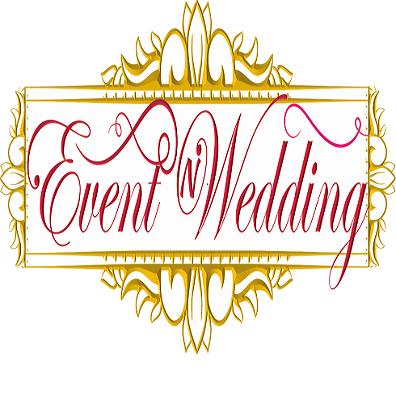 Event N Wedding - Wedding Service Provider in Chandigarh