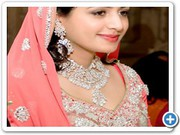 La Bella Bridal Studio - Bridal Makeup in Tricity