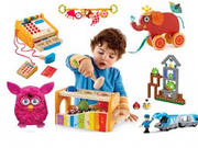 Buy Toys for Kids