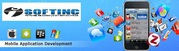 mobile apps devlopment company