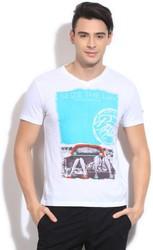 Get Amazing Online Shopping Experience@ Enjoybazaar!!!