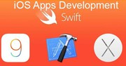 iOS app development training,  Apple iPhone Training - Mohali
