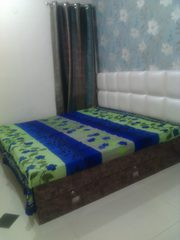 Independent Room For Girls/Boys/Couple Sector 19