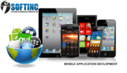 mobile application development companies services in delhi