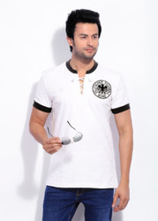 Great Style @ Low Prices: Up to 75% on T-Shirts