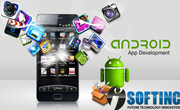 android application devlopment service