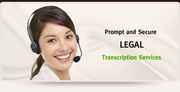 Outsourcing Multilingual Transcription Services & Solutions