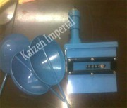 Cup Counter Anemometer-Kaizen Imperial