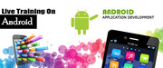 Best Android Application Development Training in Mohali - Erginus
