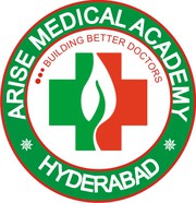 arise medical academy is a pioneer medical coaching institute for mbbs
