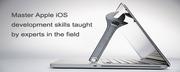Best iphone iOS Apps Development Training in Mohali