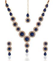 Shop Necklaces Online