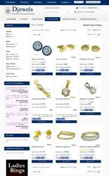 Djewels Reviews for Solitaire Rings