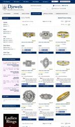 Engagement Ring Reviews