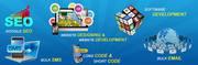 Bulk SMS Services,  Bulk SMS Provider,  Bulk SMS
