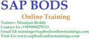 Datastage Real Time Expert Online Trainer 9989275111