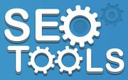 Free SEO Tools,  Ultimate SEO Tools at Seozillion.com