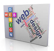 WEB DESIGNER & GRAPHIC DESIGNER REQUIRED MALE,  FEMALE CANDIDATE.