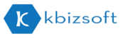 Recruitment for Experience Web Developer,  Web Designer & SEO |Kbizsoft