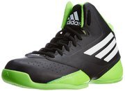 Heavy Discount On Boys Shoes – Free Delivery