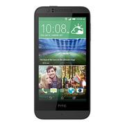 HTC Desire 510 Grey (Silver-67097)