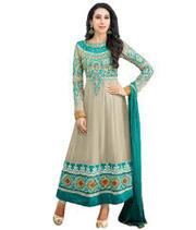Shop Huge Range of Indian Outfits Online