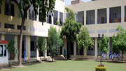Top Educational Institutes in Chandigarh