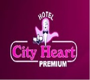 HotelCityHeartPremium - Budget hotels in Chandigarh