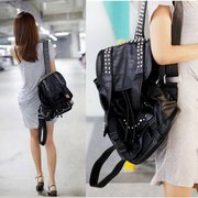 Shop Trendy and Comfy Backpacks