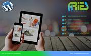 Web Designer,  Website Design,  SEO,  Adwords,  PPC,  Facebook Ads