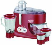 Prepare Refreshing Juice @ Home! Buy Juicer Online