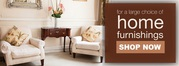 Home Furnishing Products Offers on Enjoybazaar!