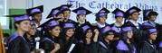 Top International schools in Ghaziabad