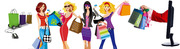 Women's Clothing - Buy Women's Clothing Online at Low Price!
