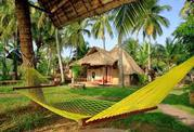 Kerala Luxury Tour | Tour Packages|