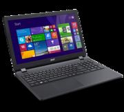 acer laptops and desktops