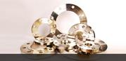 Buy Alloy Steel Flanges Online