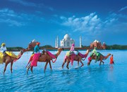 Book Holiday Package in India on Cheap Rate