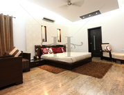 Furniture Stores in Chandigarh