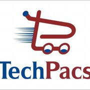 Best Robotics Based Projects At TechPacs